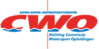 logo_cwo.png