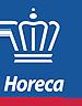 logo_horeca_nl.png